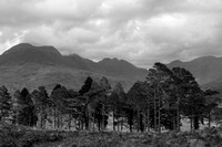 Liathach May14