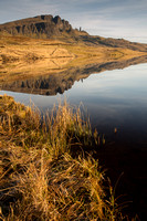 Storr reflections 10 - 270317