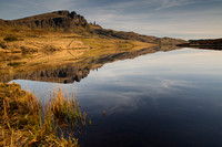 Storr reflections 11 - 270317